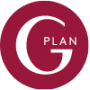 G Plan Upholstery